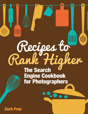 Recipes to Rank Higher