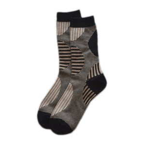 Socks Charles Black
