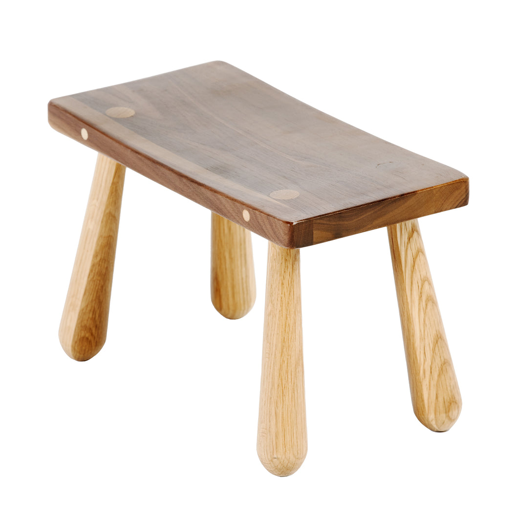Mini Stool - Stephen