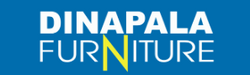 Dinapala Furniture