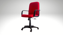 Load image into Gallery viewer, GY090-1 Office Clerk Chair