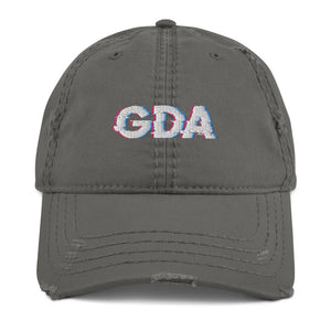 dad hats cheap
