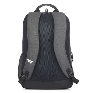 "Wildcraft 44L BLaze 3 ""Bike Top"" Casual Backpack (12275)"