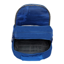 Load image into Gallery viewer, American Tourister Popin 32 Ltrs Blue Casual Backpack (FU4 (0) 01 003)