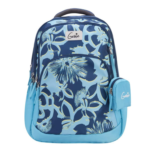 Genie Charm Attractive Outlook Bags 19 Inches 36 Ltrs