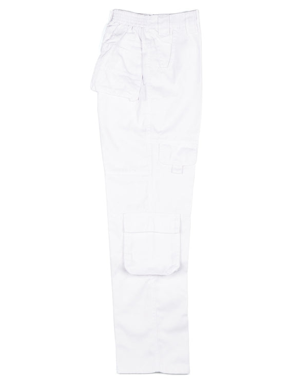 DPS CARGO PANT