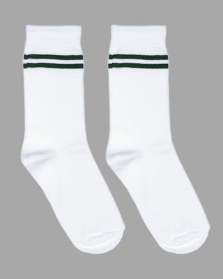 SOCKS G STRIP LYC(PUP)