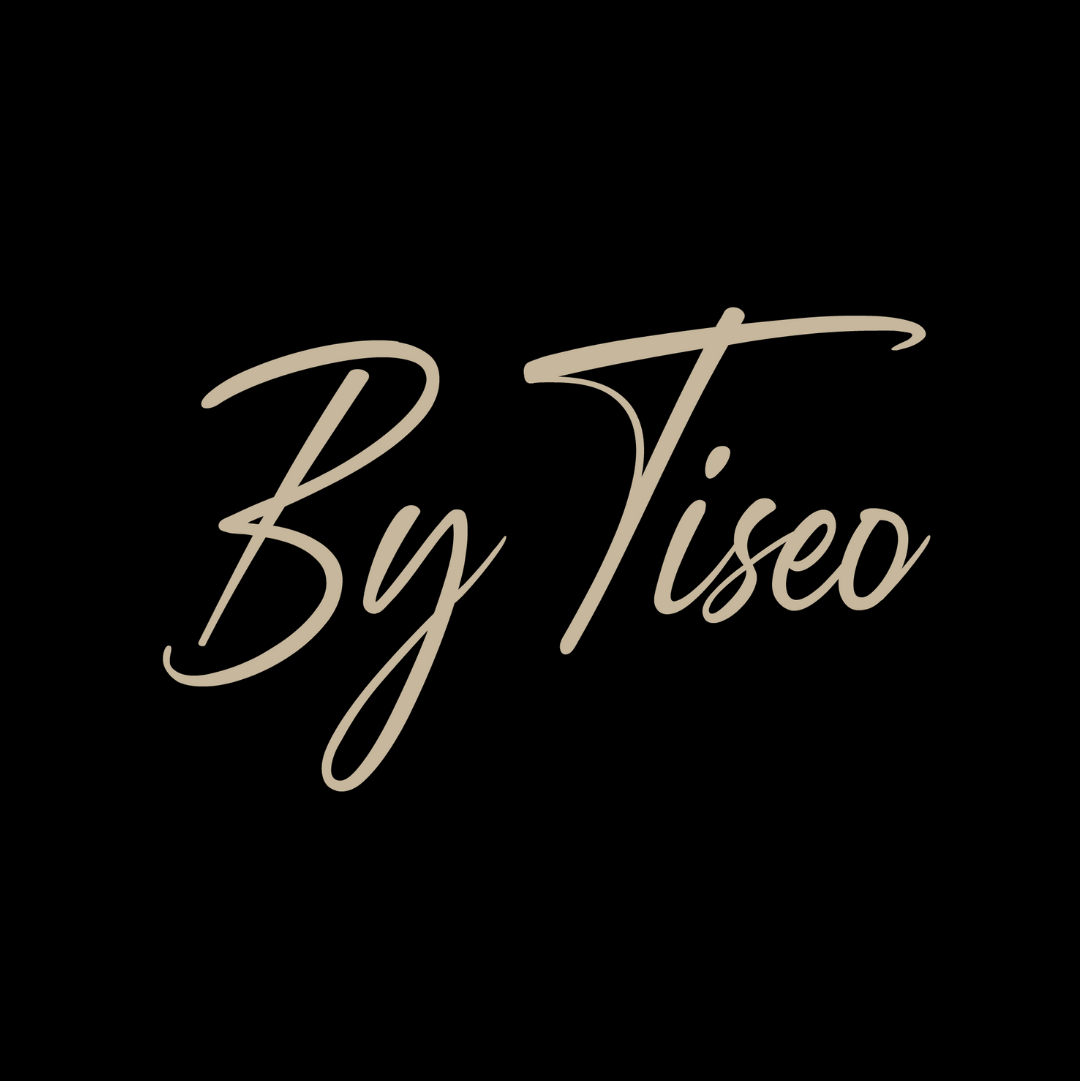 By Tiseo