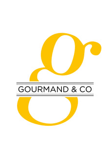 Gourmand Co