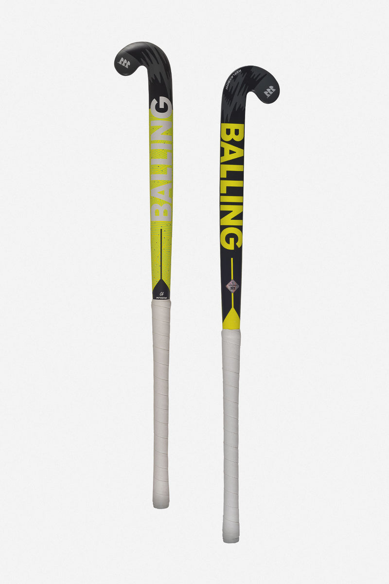 Iridium 10 Yellow