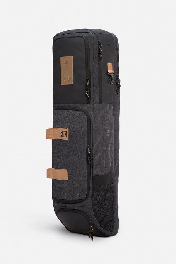 Gen III Large Stickbag Black