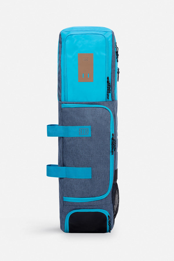 Gen III Large Stickbag Blue