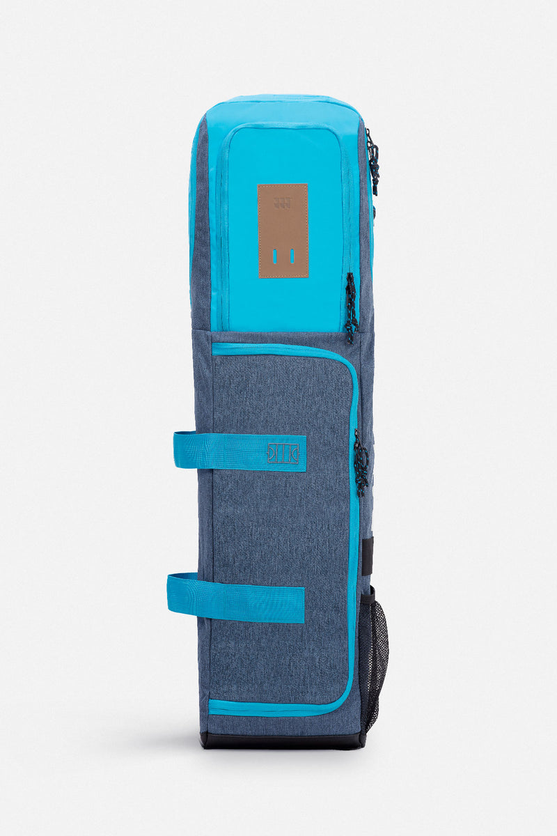 Gen III Medium Stickbag Blue