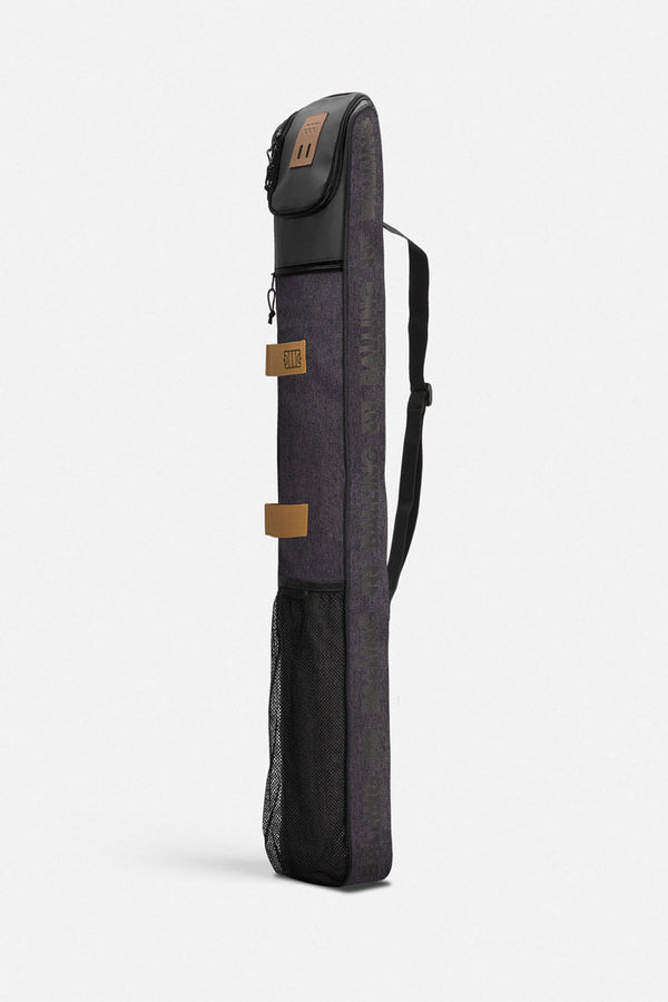 Gen III Small Stickbag Black