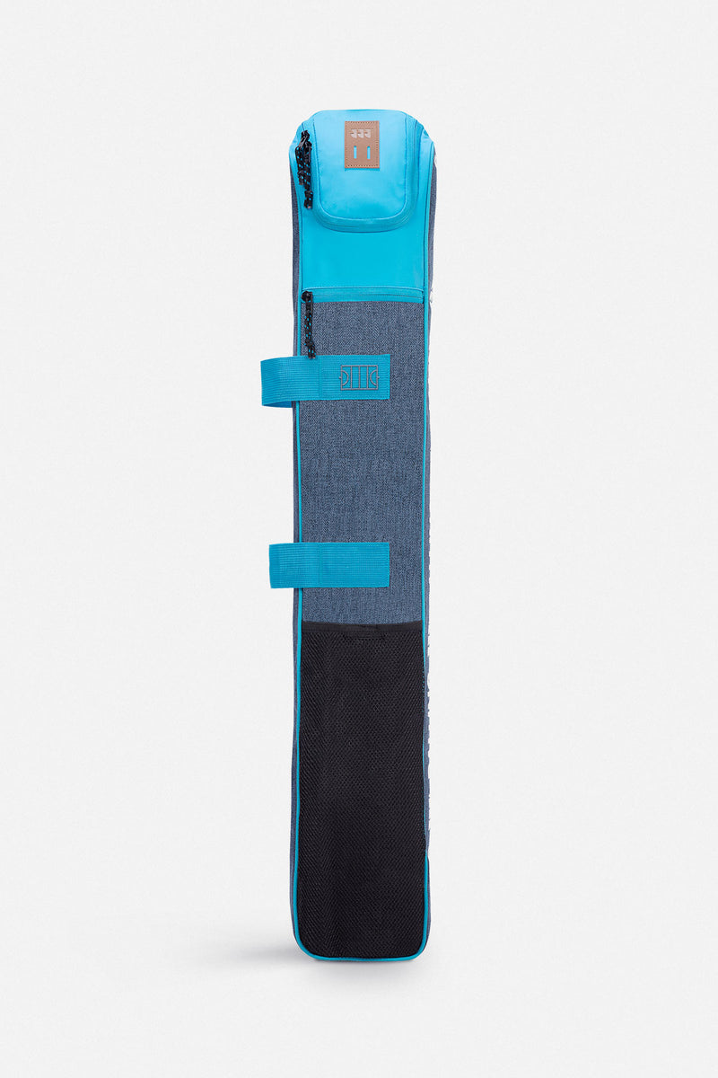 Gen III Small Stickbag Blue