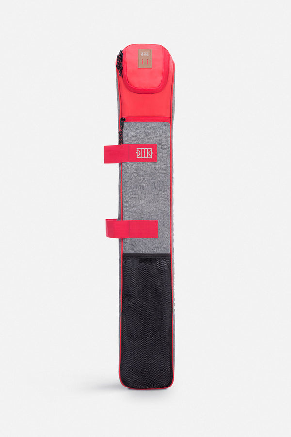 Gen III Small Stickbag Red