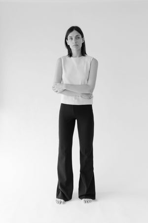 Artemis Trousers