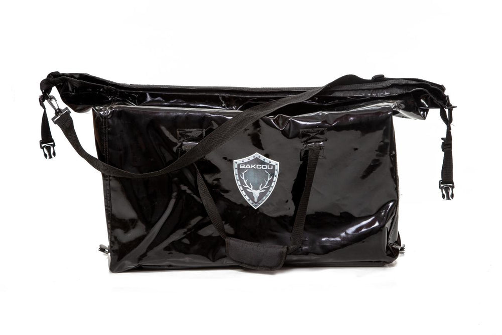 Water Proof Trailer Bag