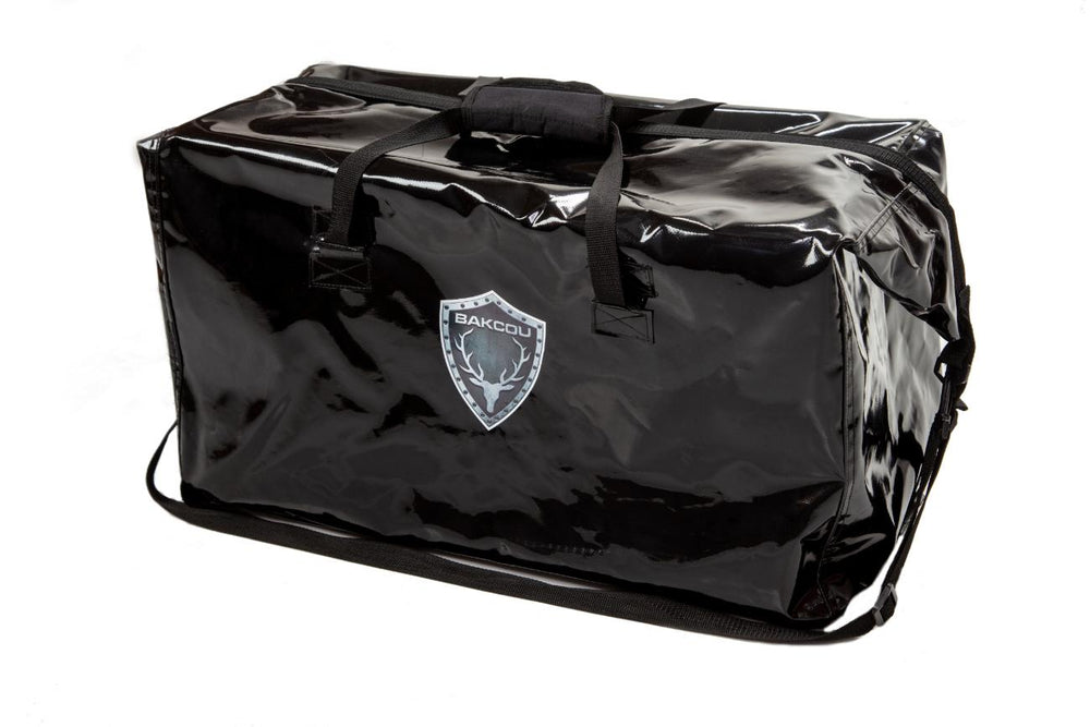 Load image into Gallery viewer, Water Proof Trailer Bag