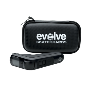 EVOLVE GTR Remote (Stoke/GTR Only)
