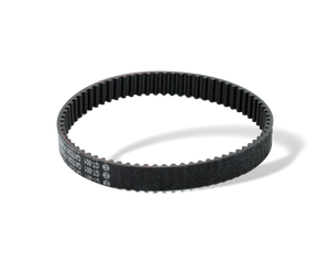 EVOLVE Drive Belt-All Terrain-66T