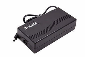 2amp Battery Charger