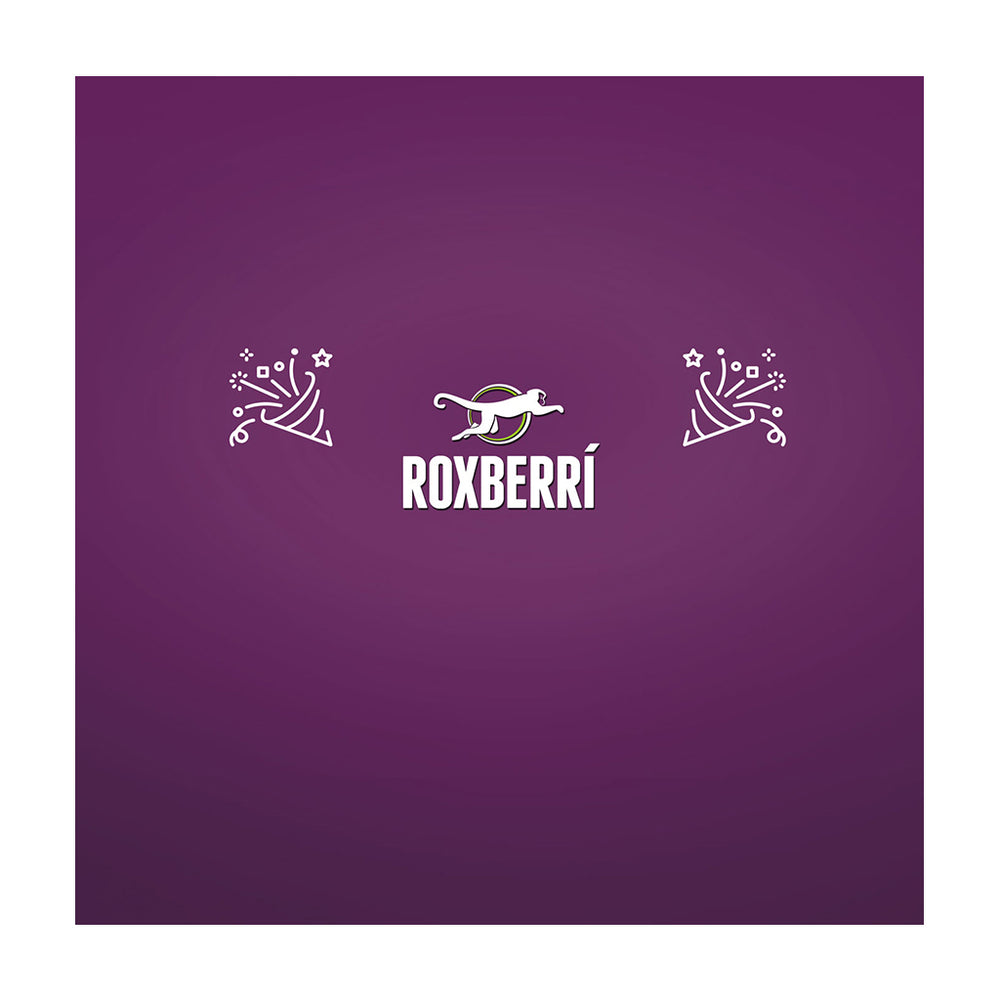 Load image into Gallery viewer, ROXBERRÍ - gift voucher