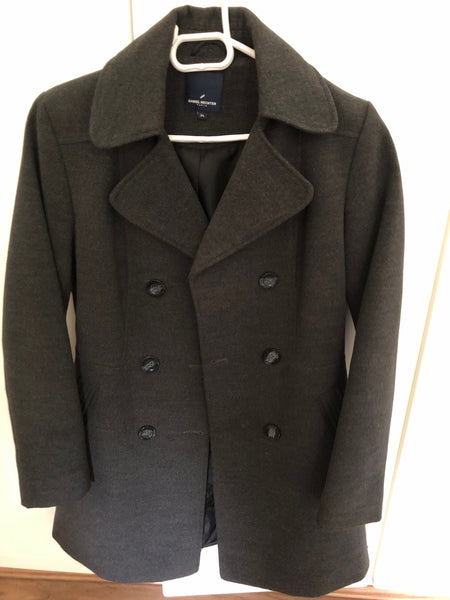 Daniel Hechter Winter Jacket