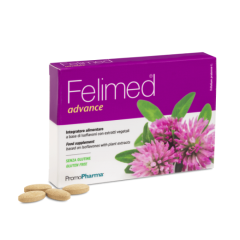 felimed advance-menopausa