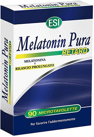 melatonin-pura-retard-90-microtav