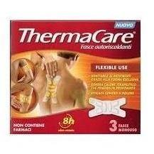 thermacare-flexible-3-pezzi