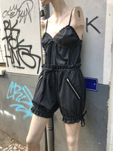 Load image into Gallery viewer, Romper suit by Tao Comme des Garçons