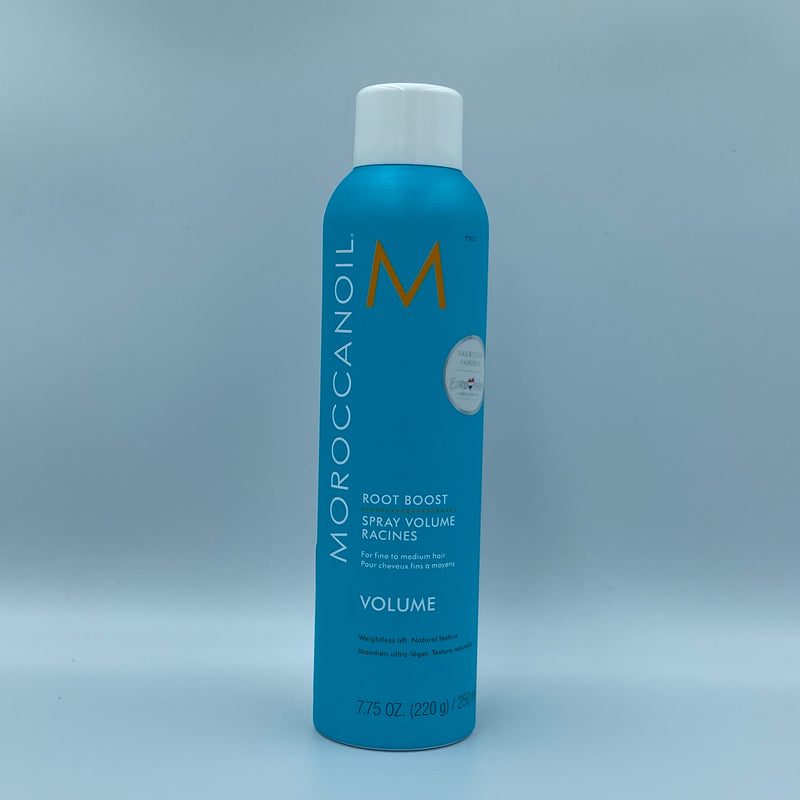 Moroccanoil Root Boost Spray Volume Racines 250ml