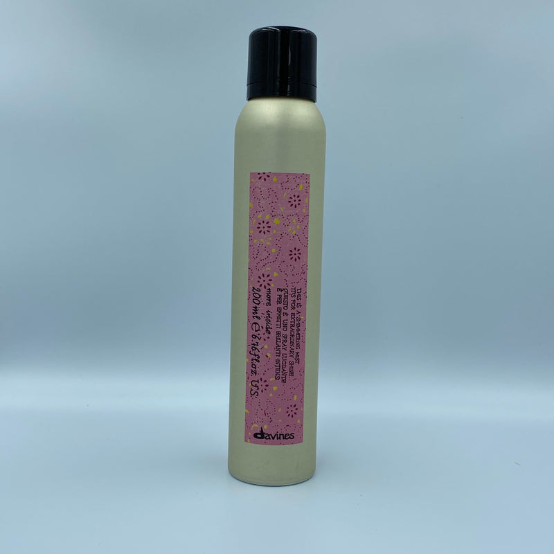 Davines This is a Shimmering Mist 200 ml