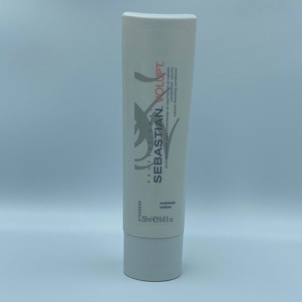 Sebastian Professional Volupt Conditioner 250ml
