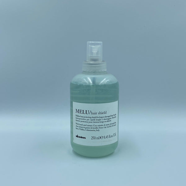 Davines MELU hair shield 250 ml