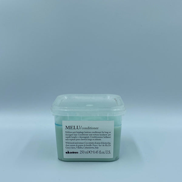 Davines MELU Conditioner 250 ml