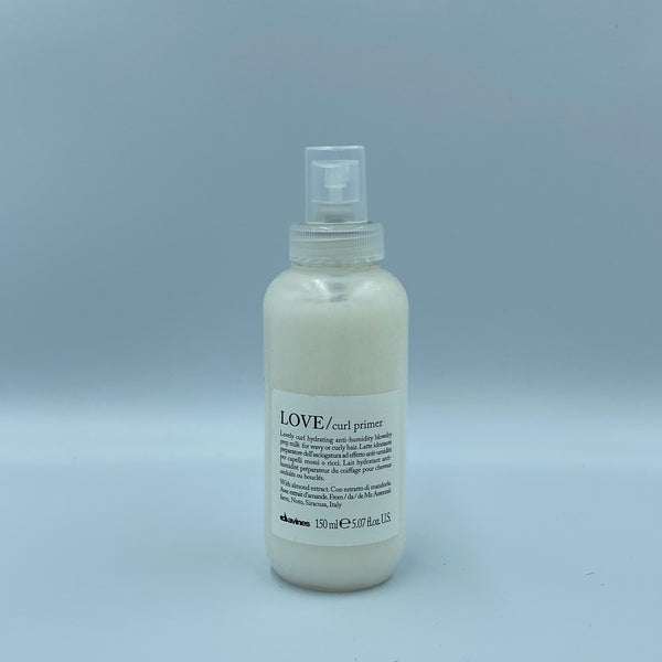 Davines LOVE Curl Primer 250 ml