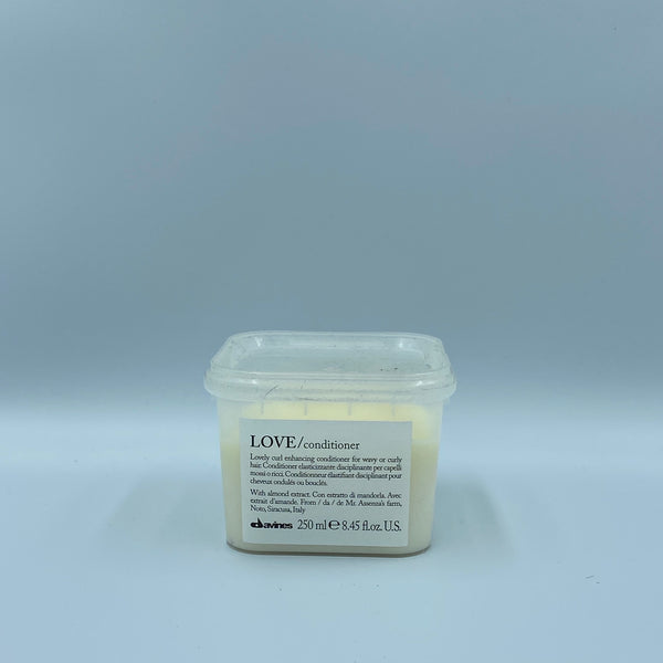 Davines LOVE Conditioner 250 ml