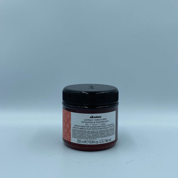 Davines ALCHEMIC Conditioner Red 250 ml