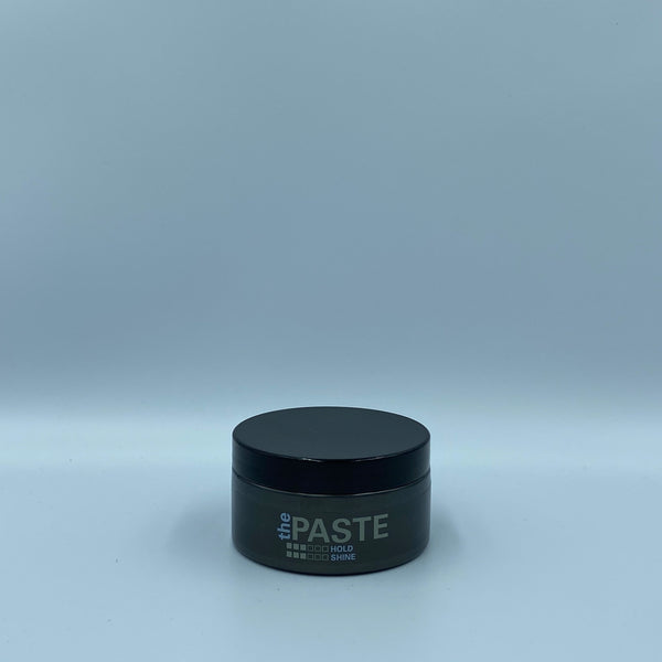 The Paste Hold Shine 100 ml