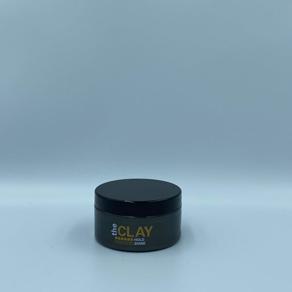 The Clay Hold Shine 100 ml