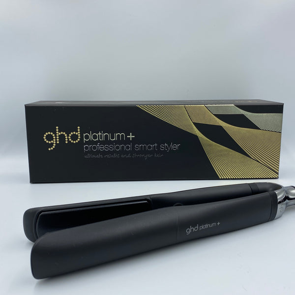 ghd Platinum+ Professional Smart Styler