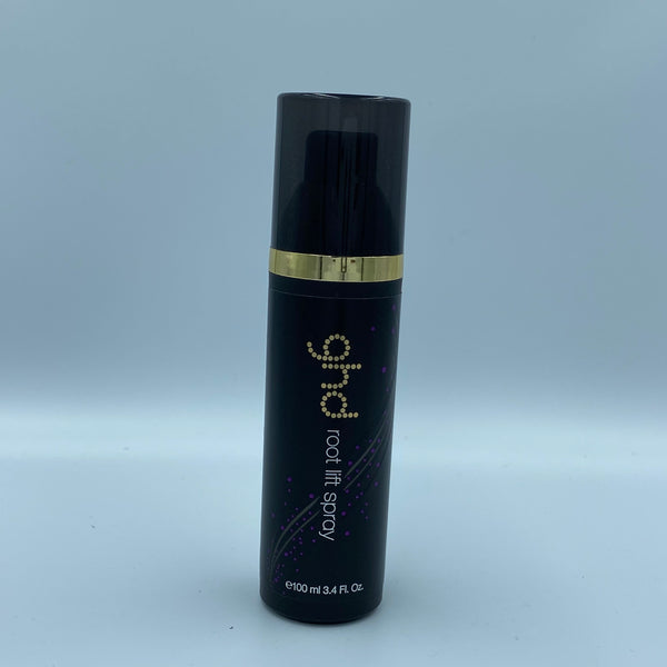 ghd Root Lift Spray 100 ml