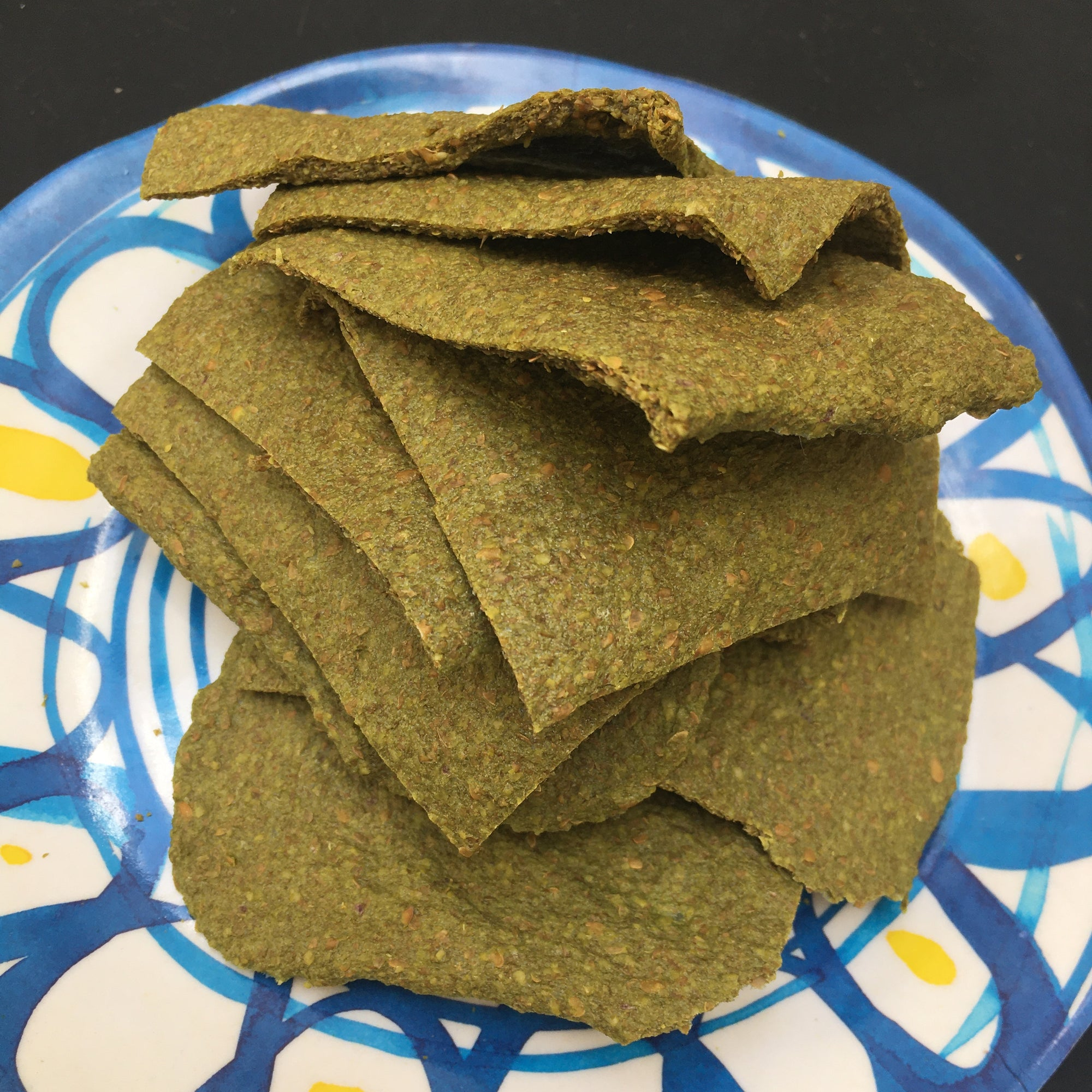dehydrated_flax_crackers