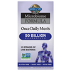Microbiome Probiotic Formula Once Daily Men's (30 count)
