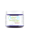 PurO3 Ozonated Tooth and Gum Support Peppermint - SAMPLE (5ml)
