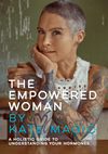 empowered_woman_kate_magic