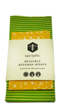 Bee Baltic - Beeswax Wraps (2)