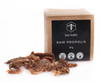 Bee Baltic - Raw Propolis (30g)
